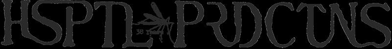 HSPTL PRDCTNS
